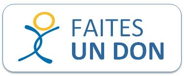 http://bit.ly/faire-un-don-Impact